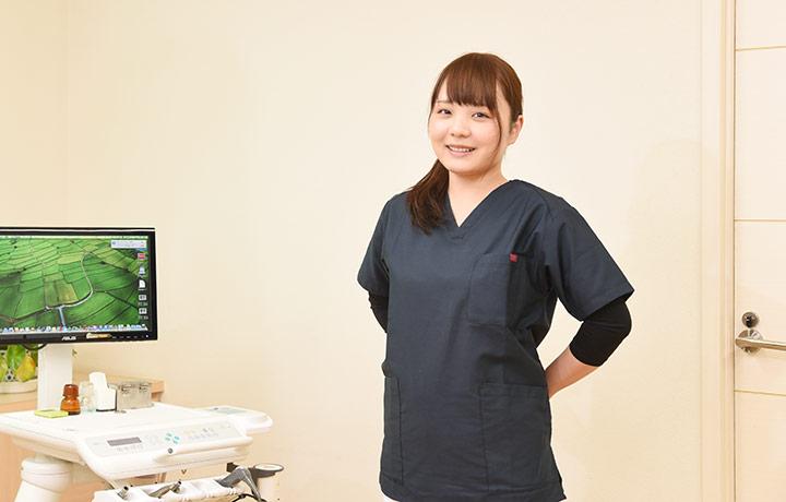 松村 裕紀子